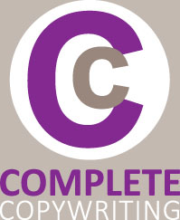 Complete Copywriting logo